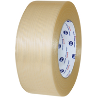 Filament Tape RG15 Series PC665 | SCN Industrial