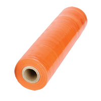 Goodwrappers® Colour Tint Stretch Wrap PA885 | SCN Industrial