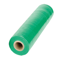 Goodwrappers® Colour Tint Stretch Wrap PA886 | SCN Industrial
