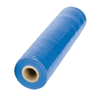 Goodwrappers® Colour Tint Stretch Wrap PA887 | SCN Industrial