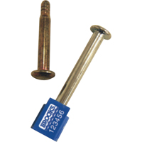 Intermodal II® Bolt Seals PE097 | SCN Industrial