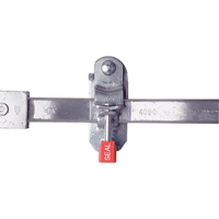 Intermodal II® Bolt Seals PE098 | SCN Industrial