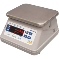 Weighing Scales IA591 | SCN Industrial