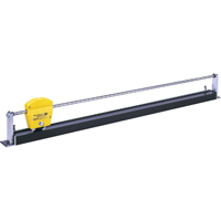 Economy Cutter Bar PE196 | SCN Industrial