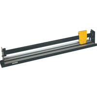 Advanced Performance Cutter Bar PE204 | SCN Industrial
