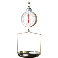 Hanging Dial Scales PE451 | SCN Industrial