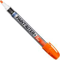Pro-Line® Wet Performance Paint Markers PE945 | SCN Industrial
