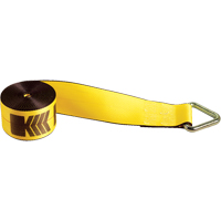 Winch Straps PE984 | SCN Industrial