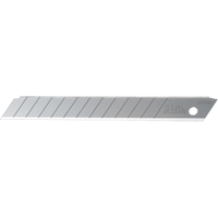 Stainless Steel Replacement Blades PF545 | SCN Industrial