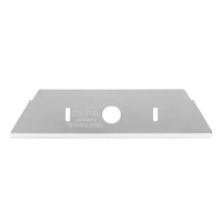 Trapezoid Rounded-Tip Replacement Blades PF970 | SCN Industrial