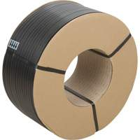Polypropylene Strapping PF987 | SCN Industrial