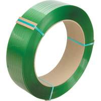 Polyester Strapping PF990 | SCN Industrial