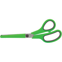 Safety Scissors PG060 | SCN Industrial