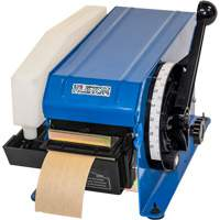 Manual Gummed Tape Dispenser PG200 | SCN Industrial