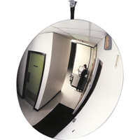 Convex Mirrors SA727 | SCN Industrial