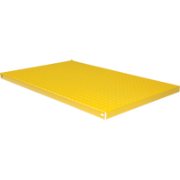 Replacement Cabinet Shelves SAF835 | SCN Industrial