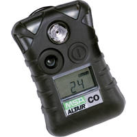 ALTAIR® Maintenance-Free Single-Gas Detectors SAO781 | SCN Industrial