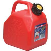 Jerry Cans SAP356 | SCN Industrial