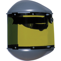 Arc Flash Protection Faceshields SAP523 | SCN Industrial