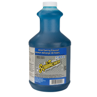 Sqwincher® Liquid Concentrate SAP552 | SCN Industrial