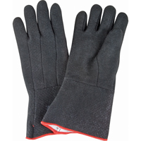 Char-GuardTM Heat-Resistant Gloves SAP621 | SCN Industrial