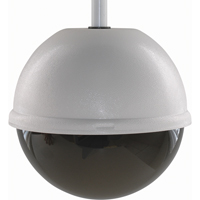 Pendant Security Dome Mirror SAQ803 | SCN Industrial