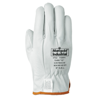 Goatskin Leather Protector Gloves SAR450 | SCN Industrial