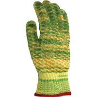 Heavyweight PVC dotted knit Gloves SAR524 | SCN Industrial