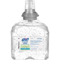 Purell® Advanced Hand Sanitizer SAR855 | SCN Industrial
