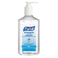 Purell® Advanced Hand Sanitizer SAR856 | SCN Industrial