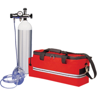 Oxygen Therapy Kits SAY574 | SCN Industrial