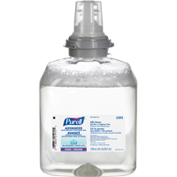 Purell® Advanced Hand Sanitizer SBA838 | SCN Industrial