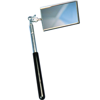 Inspection Mirrors SC649 | SCN Industrial