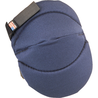 Deluxe Soft Knee Pad SD369 | SCN Industrial