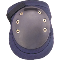 Hard Shell Knee Pads SD371 | SCN Industrial