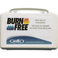 Burnfree® Burn Kit SD858 | SCN Industrial