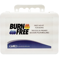 Burnfree® Burn Kit SD859 | SCN Industrial
