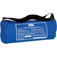 Burnfree® Fire/Trauma Blanket SD866 | SCN Industrial