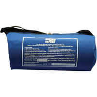 Burnfree® Fire/Trauma Blanket SD867 | SCN Industrial