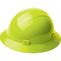 Liberty® Full Brim Type 2 Safety Caps SDL112 | SCN Industrial