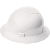 Liberty Full Brim Type 2 Safety Cap SDL923 | SCN Industrial