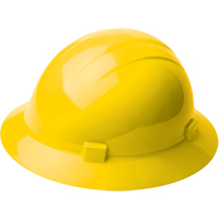 Liberty Full Brim Type 2 Safety Cap SDL924 | SCN Industrial