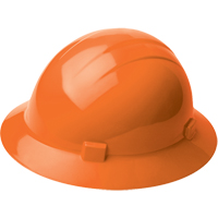 Liberty Full Brim Type 2 Safety Cap SDL925 | SCN Industrial