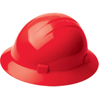 Liberty Full Brim Type 2 Safety Cap SDL926 | SCN Industrial