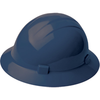 Liberty Full Brim Type 2 Safety Cap SDL927 | SCN Industrial