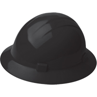 Liberty Full Brim Type 2 Safety Cap SDL928 | SCN Industrial