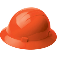 Liberty Full Brim Type 2 Safety Cap SDL929 | SCN Industrial