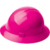 Liberty Full Brim Type 2 Safety Cap SDL930 | SCN Industrial