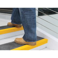 Safestep® Anti-Slip Step Cover SDN793 | SCN Industrial