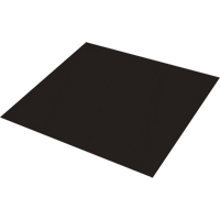 Safestep® Anti-Slip Sheet SDN806 | SCN Industrial